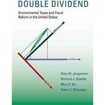 Double Dividend (Inbunden, 2013)