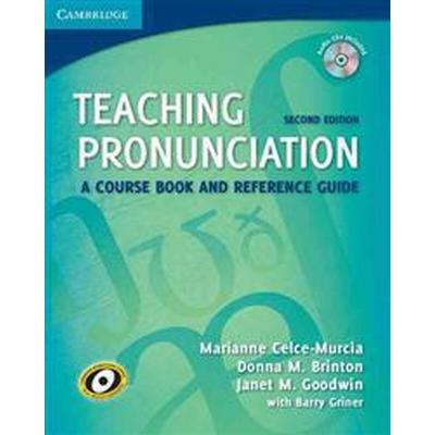 Teaching Pronunciation (Pocket, 2010)