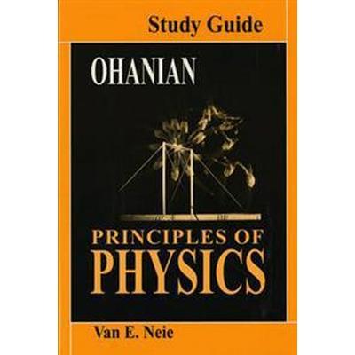 Ohanian's Principles of Physics (Pocket, 1994)