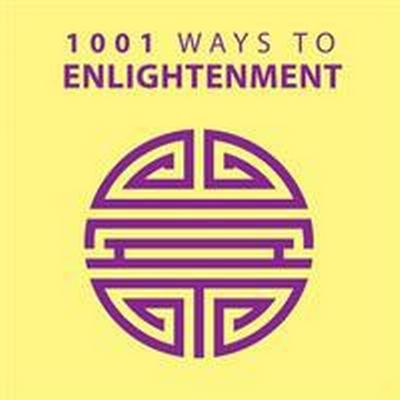 1001 Ways to Enlightenment (Pocket, 2012)