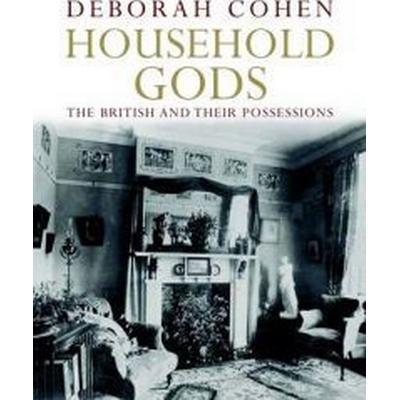 Household Gods (Pocket, 2009)