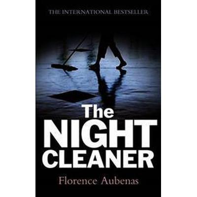 The Night Cleaner (Inbunden, 2011)