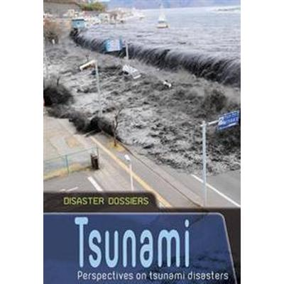 Tsunami - perspectives on tsunami disasters (Pocket, 2015)