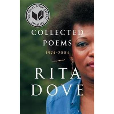 Collected Poems: 1974-2004 (Inbunden, 2016)
