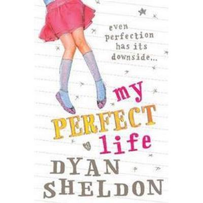 My perfect life (Pocket, 2011)