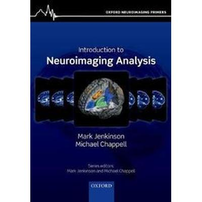 Introduction to Neuroimaging Analysis (Pocket, 2018)