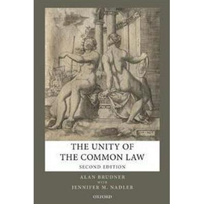 The Unity of the Common Law (Pocket, 2017)