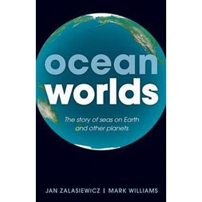 Ocean Worlds (Pocket, 2018)