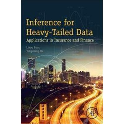 Inference for Heavy-tailed Data (Pocket, 2017)