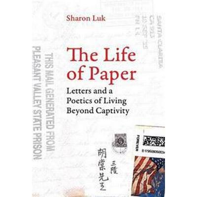 The Life of Paper (Pocket, 2017)