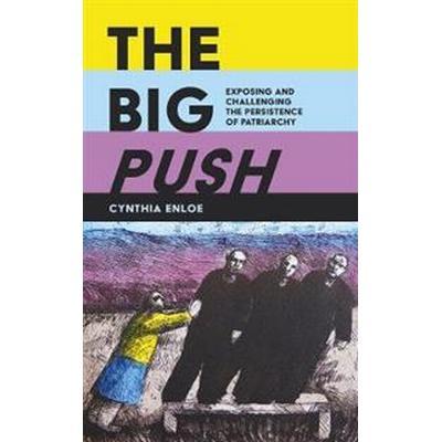 The Big Push (Pocket, 2017)