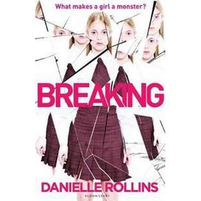 Breaking (Pocket, 2017)