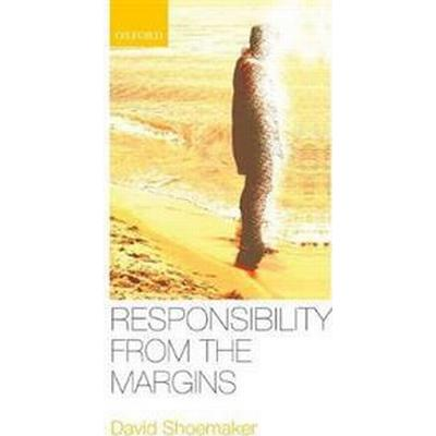 Responsibility from the Margins (Pocket, 2017)