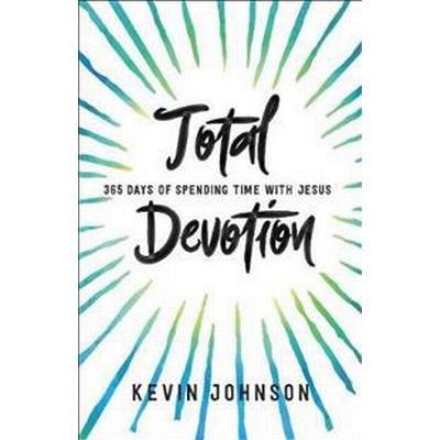 Total Devotion (Pocket, 2017)