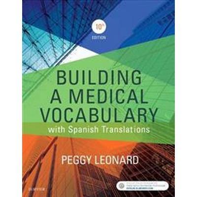 Building a Medical Vocabulary (Pocket, 2017)