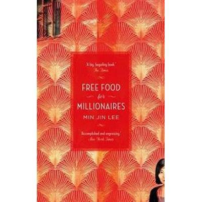Free food for millionaires (Pocket, 2017)