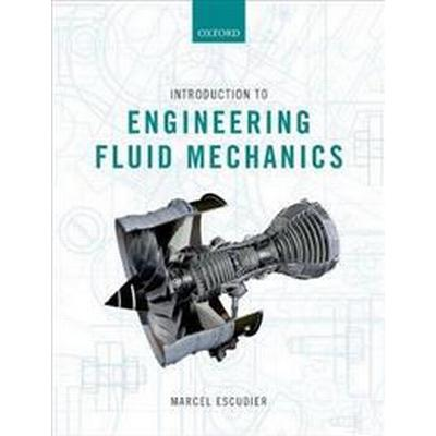 Introduction to Engineering Fluid Mechanics (Pocket, 2017)