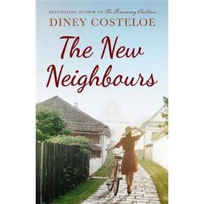 New neighbours (Pocket, 2017)