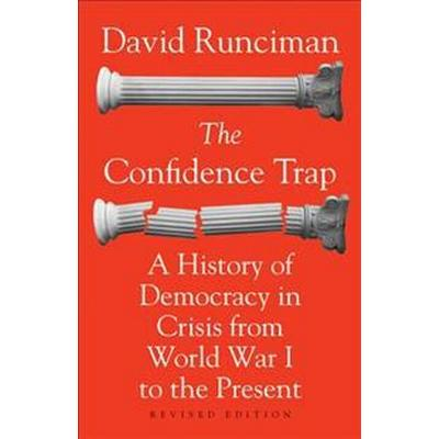 The Confidence Trap (Pocket, 2017)