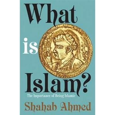 What Is Islam? (Pocket, 2017)