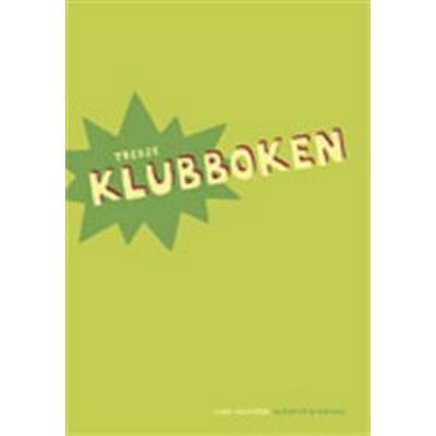 Klubben, Tredje Klubboken (Häftad, 2006)