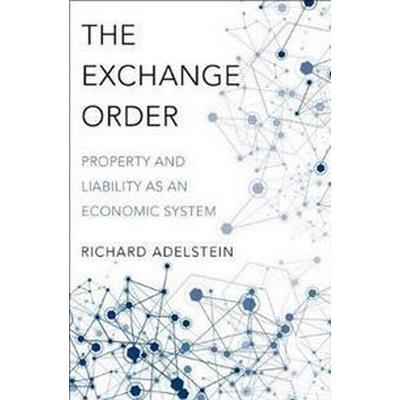 The Exchange Order (Inbunden, 2017)