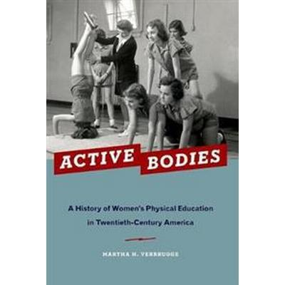 Active Bodies (Pocket, 2017)