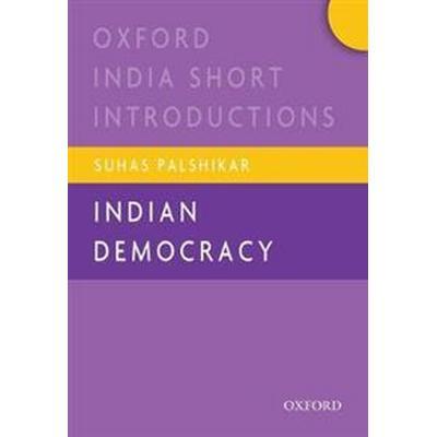 Indian Democracy (Pocket, 2017)