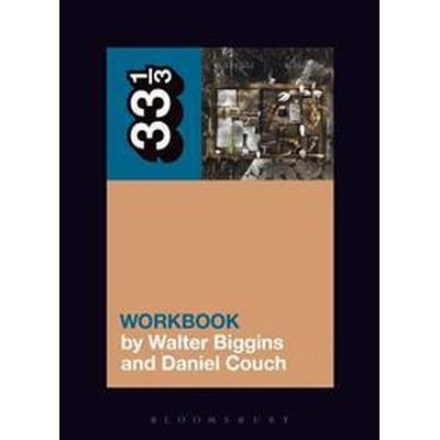 Workbook (Pocket, 2017)