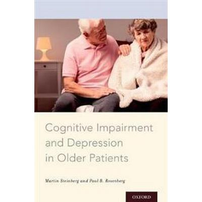 Cognitive Impairment and Depression in Older Patients (Pocket, 2017)
