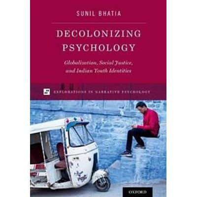 Decolonizing Psychology (Pocket, 2017)