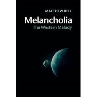 Melancholia (Häftad, 2018)