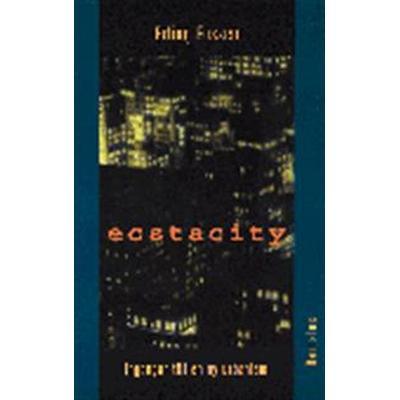 Ecstacity (Häftad, 1998)