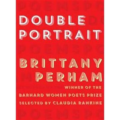 Double Portrait (Inbunden, 2017)