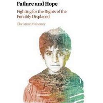 Failure and Hope (Pocket, 2017)