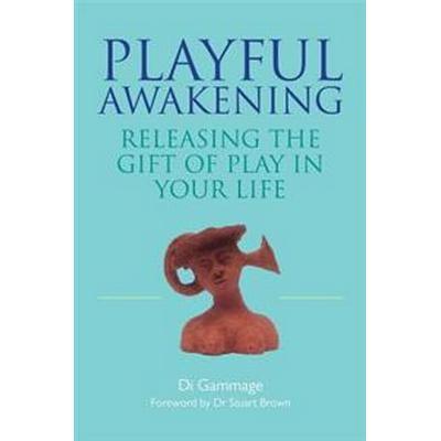 Playful Awakening (Pocket, 2017)
