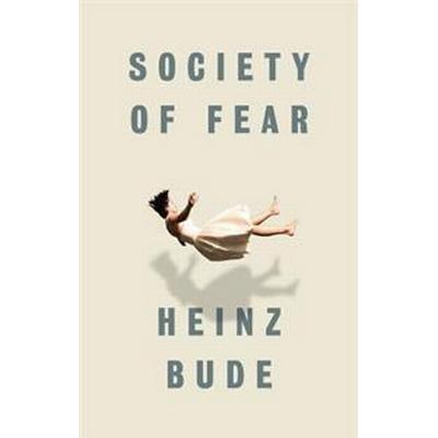 Society of Fear (Pocket, 2018)