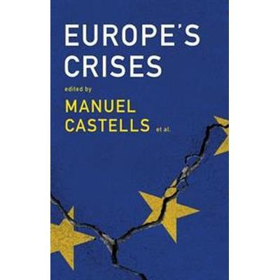 Europe's Crises (Pocket, 2018)