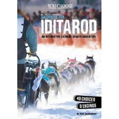 Surviving the Iditarod (Häftad, 2017)