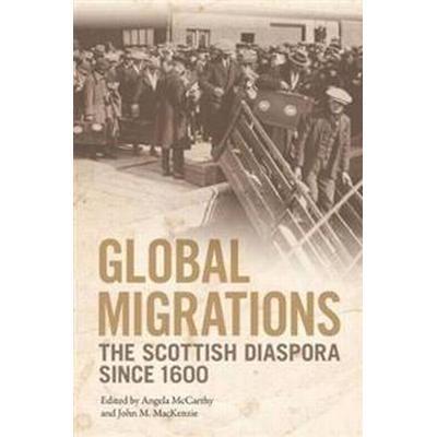 Global Migrations (Pocket, 2017)