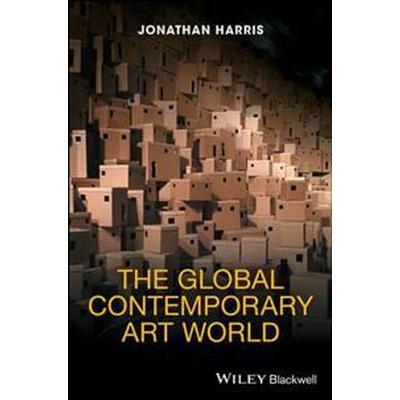 The Global Contemporary Art World (Pocket, 2017)