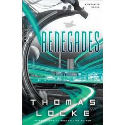 Renegades (Pocket, 2017)