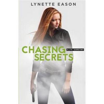 Chasing Secrets (Pocket, 2017)