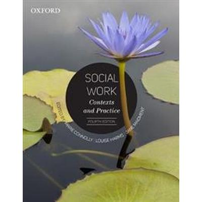 Social Work (Pocket, 2017)