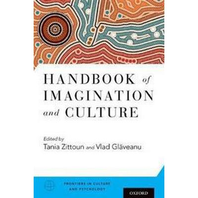 Handbook of Imagination and Culture (Pocket, 2017)