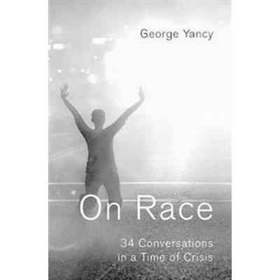 On Race (Inbunden, 2017)