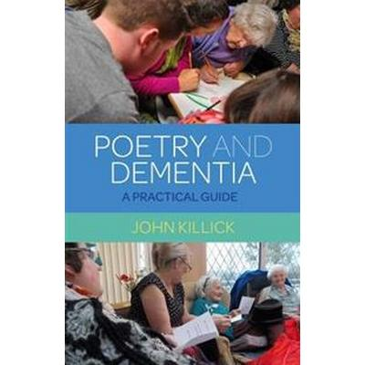 Poetry and Dementia (Pocket, 2017)