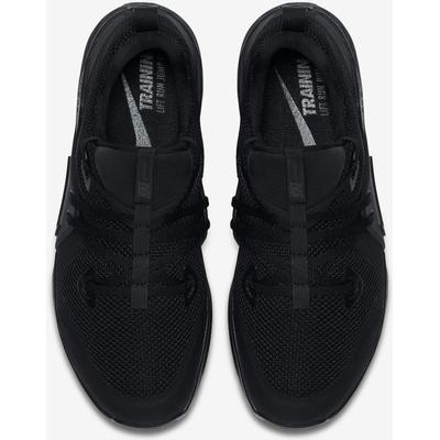 brand new d12ef 990a9 Nike Zoom Train Command (922478-004) - Hitta bästa pris, recensioner och  produktinfo - PriceRunner