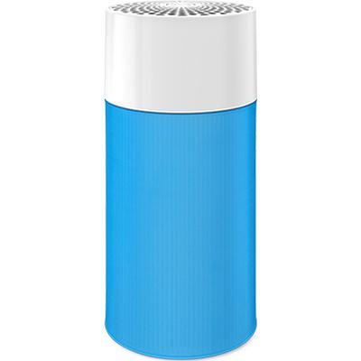 Blueair Blue Pure 411