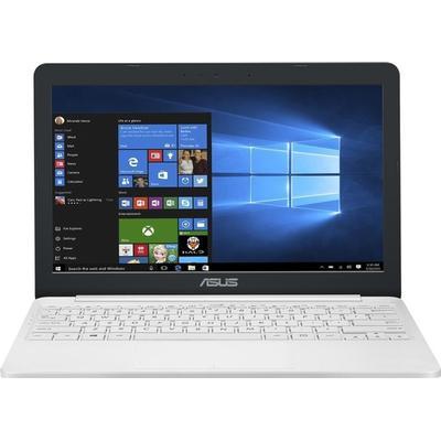 ASUS VivoBook E12 E203NA-FD020TS